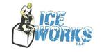 Icework LLC