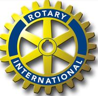 Quincy WA Rotary Club