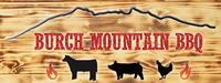 Burch Mountain BBQ, LLC