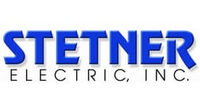 Stetner Electric, Inc.