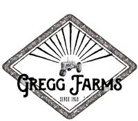 Gregg Farms