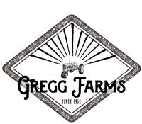 Gregg Farms