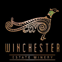Winchester Estate Winery