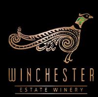 Winchester Estate Winery