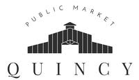 Quincy Public Market