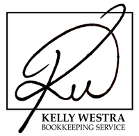 Kelly Westra Bookkeeping Service