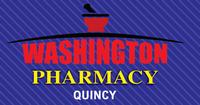 Washington Pharmacy