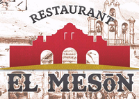 El Meson Restaurant and Bar