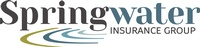 Springwater Insurance Group