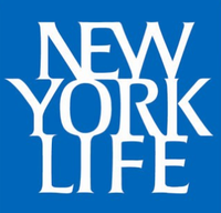 New York Life-Chris Fitch
