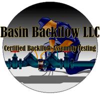 Basin Backflow LLC