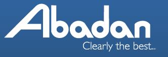 Abadan Business Solutions