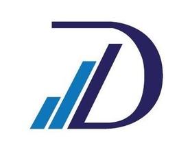 Draggoo Financial