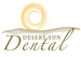 Desert Sun Dental