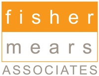 FisherMears Associates LLC