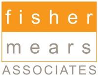 FisherMears Associates LLC