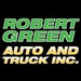 Robert Green Auto & Truck Inc.