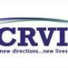 Crystal Run Village, Inc - CRVI