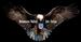 Delaware Valley Job Corps Center