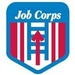 Delaware Valley Job Corps Center