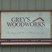 Grey's Woodworks, Inc.