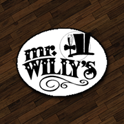 Mr. Willy's Catering, Inc.