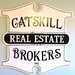 Catskill Brokers, Inc.