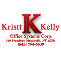 Kristt Kelly Office Systems