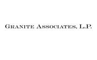 Granite Associates, Inc.