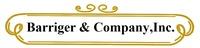 Barriger & Company, Inc.