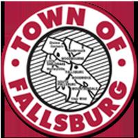Town of Fallsburg