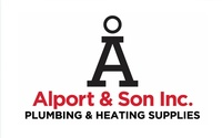 A. Alport & Son Plumbing Supplies