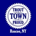 Roscoe Rockland Chamber of Commerce