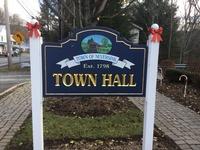 Town of Neversink