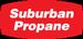 Suburban Propane *