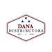 Dana Distributors Inc.