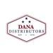 Dana Distributors Inc.