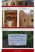 Arrow Brook Construction/Custom Log Homes