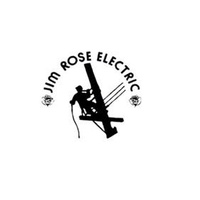 Jim Rose Electric Inc.