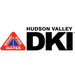 Hudson Valley DKI - New Hampton