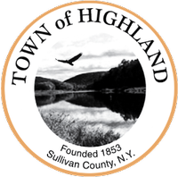 Town of Highland