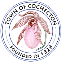 Town of Cochecton