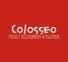 Colosseo Family Restaurant