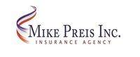 Mike Preis, Inc. Insurance - Callicoon