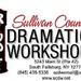 Sullivan County Dramatic Workshop, Inc