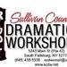 Sullivan County Dramatic Workshop, Inc