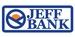 Jeff Bank - White Lake