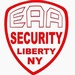 EEA Security Services LLC