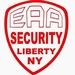 EEA Security Services LLC