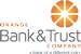Orange County Trust Company